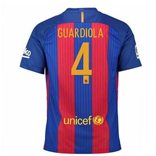 2016-17-barcelona-sponsored-home-shirt-guardiola-4-kids