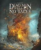 Dead Men Tell No Tales Board Game