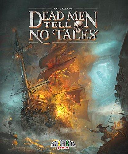 dead-men-tell-no-tales-n-a