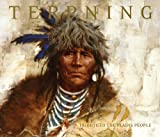 img - for Terpning: Tribute to the Plains People book / textbook / text book