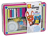 ALEX® Toys - My Sewing Kit 191T