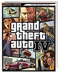Grand Theft Auto IV: Das offizielle S...