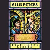 Dead Man's Ransom | Ellis Peters