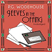 Jeeves in the Offing | [P.G. Wodehouse]