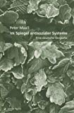 img - for Im Spiegel antisozialer Systeme book / textbook / text book