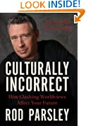 Culturally Incorrect: How Clashing Worldviews Affect Your Future