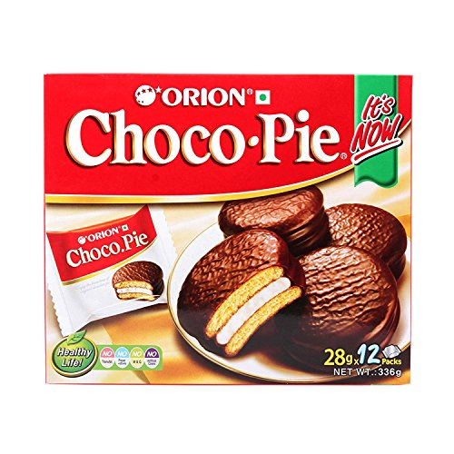2-boxes-orion-choco-pie-with-marshmallow-cream-24-packs