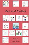 img - for Mac and Turtles book / textbook / text book