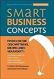 Smart Business Concepts - Finden Sie die Geschäftsidee