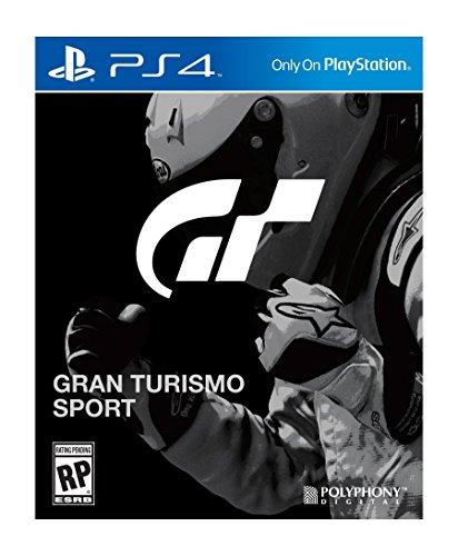 gt-sport-playstation-4