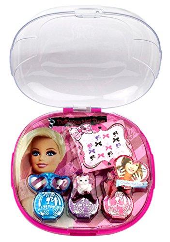 barbie-secador-de-unas-y-esmaltes-markwins-international-9523110