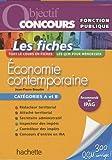 echange, troc Jean-Pierre Broutin - Economie contemporaine : Catégorie A et B