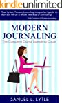 Modern Journaling- The Complete Digit...
