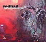 Red Hail