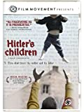 Hitler's Children [Import]
