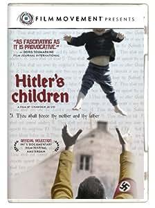 Hitler's Children [Import]