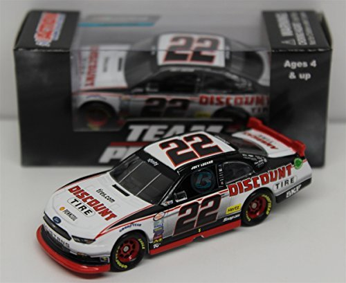 joey-logano-2015-discount-tire-164-nascar-diecast-by-action