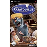 echange, troc Ratatouille [import allemand]