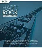 Box Set Series: Hard Rock