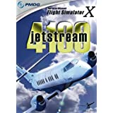 PMDG JETSTREAM 41 (PC)by Aerosoft