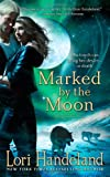 Marked By The Moon (A Nightcreature Novel, Book 9)