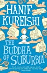 The Buddha of Suburbia (English Edition)