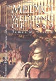 img - for By James M. Saslow The Medici Wedding of 1589: Florentine Festival as Theatrum Mundi (First Edition /First Printing) [Hardcover] book / textbook / text book