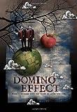 The-Domino-Effect-Leader's-Kit-DVDand-CD-