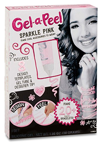 gel-a-peel-starter-craft-kit-sparkle-pink