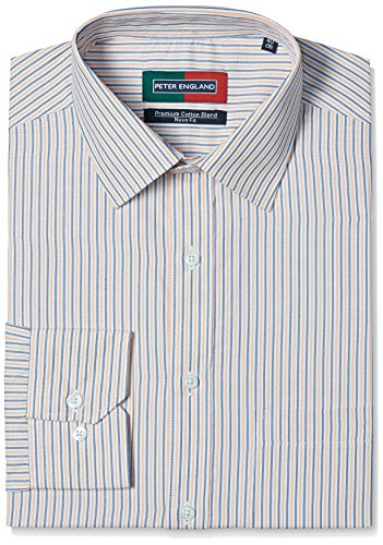 Peter-England-Mens-Formal-Shirt
