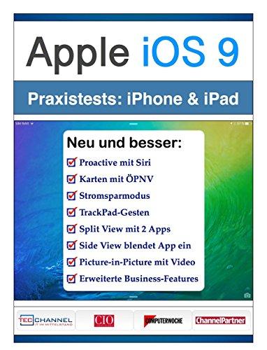 apple-ios-9-auf-dem-iphone-und-ipad-proactive-split-view-trackpad-gesten-co-im-praxistest