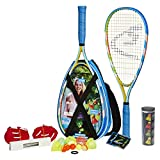 Speedminton S700 Badminton Set