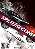 Split / Second - PC