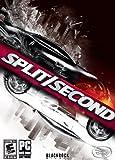 Split / Second - PC
