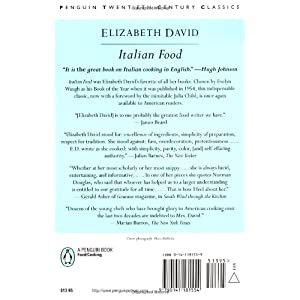 Italian Food (Penguin Cla Livre en Ligne - Telecharger Ebook