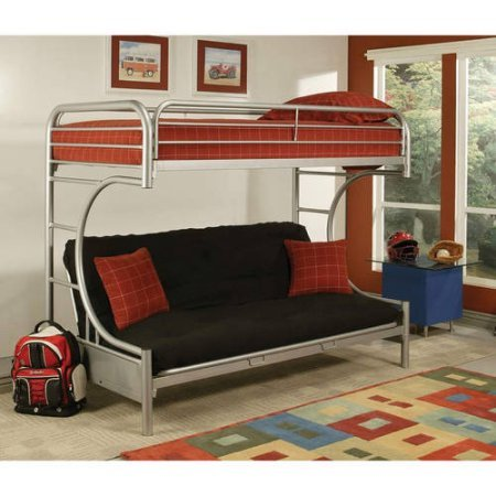 eclipse-twin-over-full-futon-bunk-bed-silver