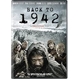 Back to 1942