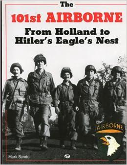 Photographic History: Mark Bando: 9780760301562: Amazon.com: Books