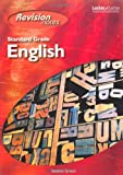 Standard Grade English Revision Notes (Course Notes)