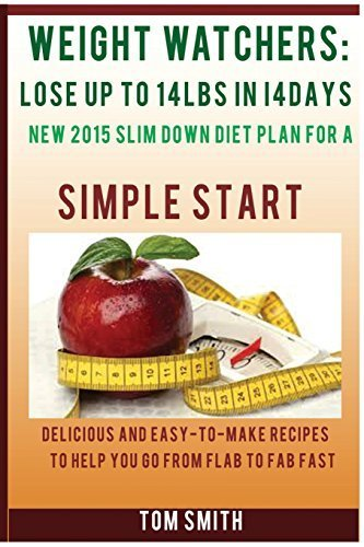 weight-watcher-lose-up-to-14lbs-in-14days-new-2015-slim-down-diet-plan-for-a-simple-start-delicious-