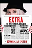 EXTRA:: The Inventions of Journalism