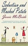 SEDUCTION & MASHED POTATO (romance books)
