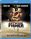 Antwone Fisher [Blu-ray]