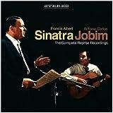 Sinatra / Jobim: Complete Reprise Recordings