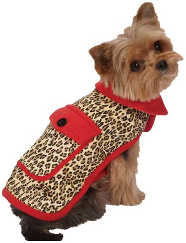 m-isaac-mizrahi-leopard-collection-reversible-coat-x-large-red-by-m-isaac-mizrahi