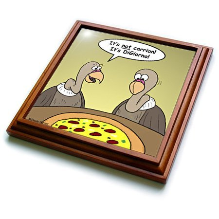 trv-3814-1-rich-diesslins-funny-general-cartoons-buzzards-reflect-on-pizza-its-not-carrion-its-digio