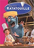 echange, troc Disney, Pixar, Nicole Laurent - Ratatouille