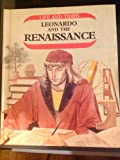 Leonardo and the Renaissance (Life and Times) (0531181375) by Harris, Nathaniel