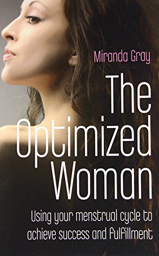 Optimized Woman: If You Want to Get Ahead, Get a Cycle