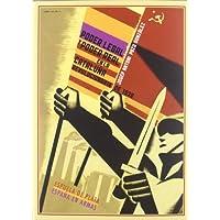 Poder legal y poder real en la Cataluña revolucionaria de 1936: El Gobierno de la Generalidad ante el Comité Central...